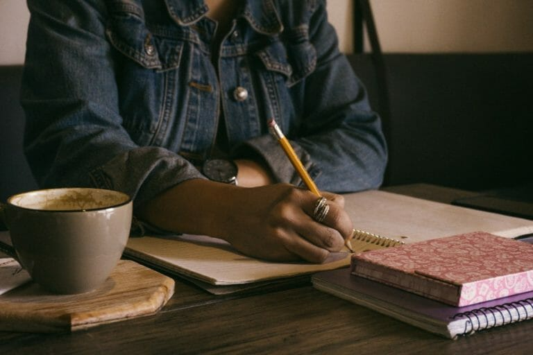 Coursework Writing that will Impress your Professors