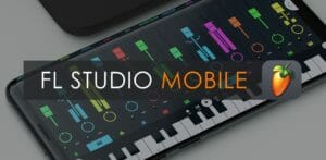 Download FL Studio Mobile Apk the Latste Version for Android, iOS 2021