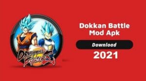 Download Dokkan Battle Mod Apk (Unlimited) for Android, iOS, PC 2021