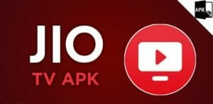 Download Jio TV MOD Apk the Latest Version for Android, iOS, PC 2021