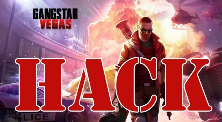 Download Gangstar Vegas Mod Apk Latest Version for Android, iOS, 2021