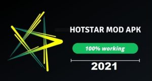 Download Hotstar Premium MOD Apk (Free) for Android & iOS & PC 2021