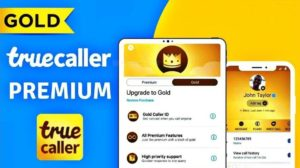Download Truecaller Premium Apk New Version Free for Android,iOS 2021