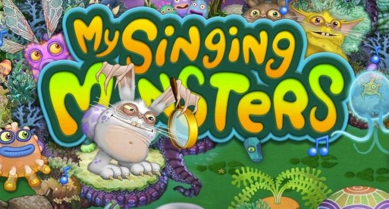 Download My Singing Monsters Mod Apk (Unlimited) for Android, iOS 2021
