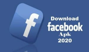 FaceBook APK Download The Latest Version For Android [2021]