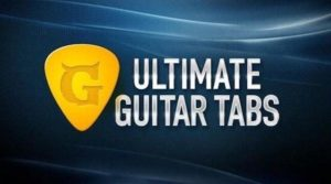 Download Ultimate Guitar Tabs APK Latest Version for Android, iOS 2021