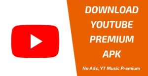 Download YouTube Premium APK Free (Unlocked) for Android & iOS 2021