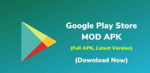 Download Google Play Store MOD APK (Unlimited) for Android, PC 2021