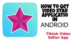 VideoStar++ Pro Apk Download (Premium) Free for iOS, Android