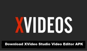 Download XVideoStudio Video Editor APK 2021 for Android & iOS & PC Free