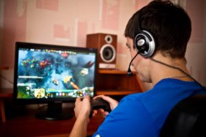 15 Gaming Gadgets Every Avid Gamer Should Own