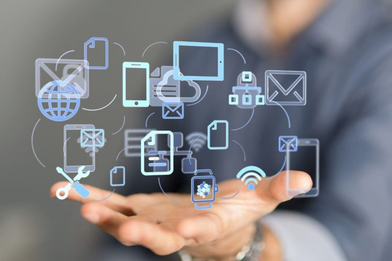 Top 5 Huge Benefits of Digital Advertising For Your Business