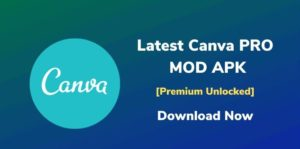 Canva MOD APK v2.104.0 Download (Premium Unlocked) for Android, iOS