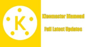 KineMaster Gold APK v4.16 MOD (Unlocked, No Watermark) Android, iOS