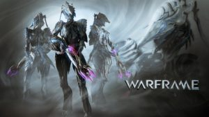 Warframe: Guides and Instructions