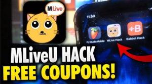 MLive MOD APK Unlock Room Download Latest Version (Room Global)