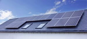 How to Find the Right Solar Panel Company to Work With in 2021