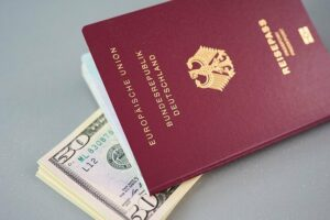 What Are The Top Advantages of Dual Citizenship