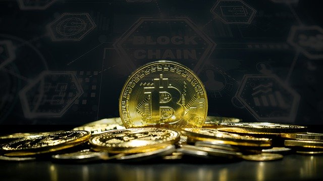 What Be Will Bitcoin Worth In 2025