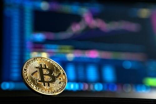 Bitcoin's Long-Term Prospects